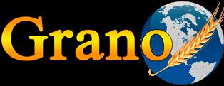 "Grano — Агропромышленный холдинг ""Грано Групп"""